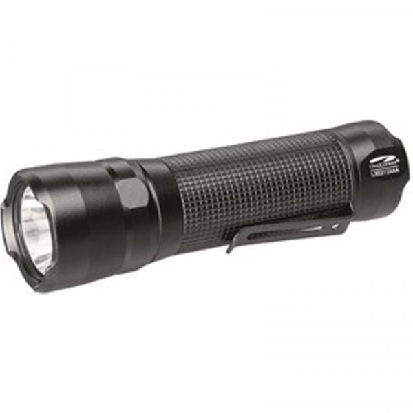 Litexpress Lampe Competition Lx0312Aaa 1