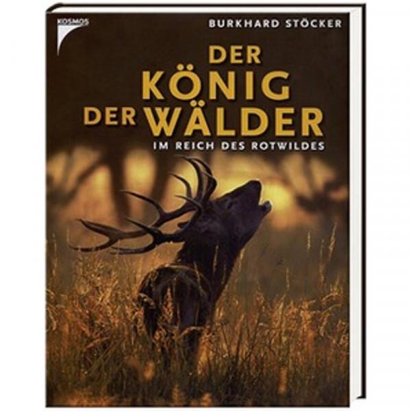 Kosmos Buch König Der Wälder 1