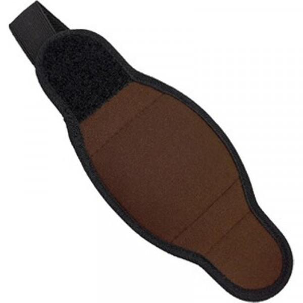 Niggeloh Gps Tracker Tasche 1