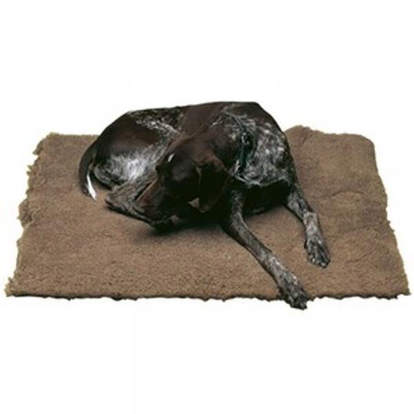 Kleinmetall Hundedecke Ventapet 1