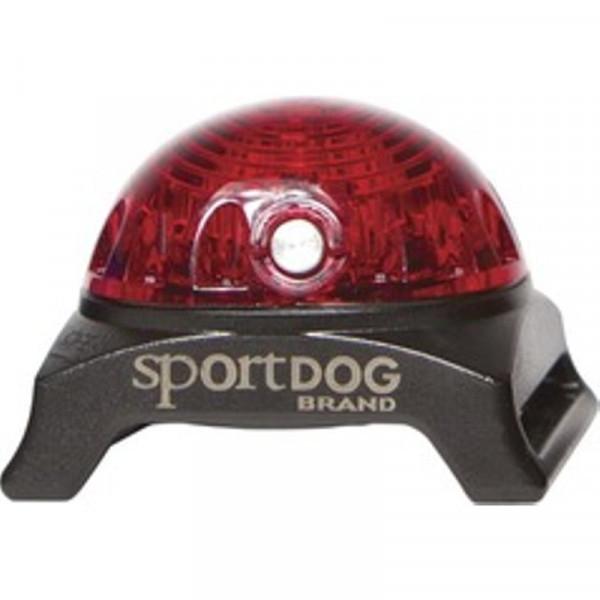 Sport Dog Ortungsleuchte Sdlb-Bl-E 1