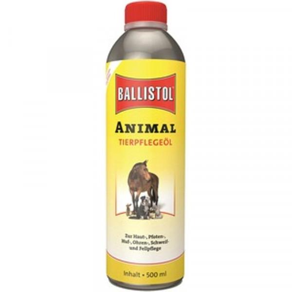 Ballistol Ballistol Animal, 500 Ml 1