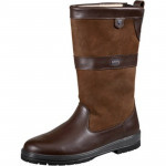 80287-1-dubarry-winterstiefel-donegal.jpg