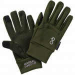 80359-1-merkel-gear-tundra-gloves.jpg