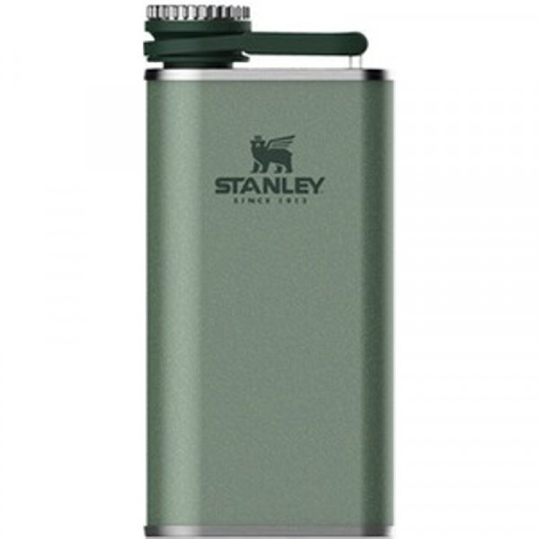 Stanley Vakuum Classic Wide Mouth Flask 1