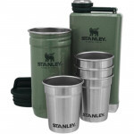 81823-1-stanley-adventure-shot-flask.jpg