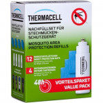 82023-1-thermacell-nachfuellpack-fuer.jpg