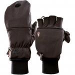 85481-1-the-heat-company-handschuh-hea.jpg