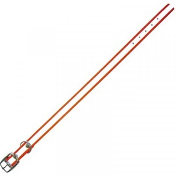 Heim Halsband Hiflex Reflex 1
