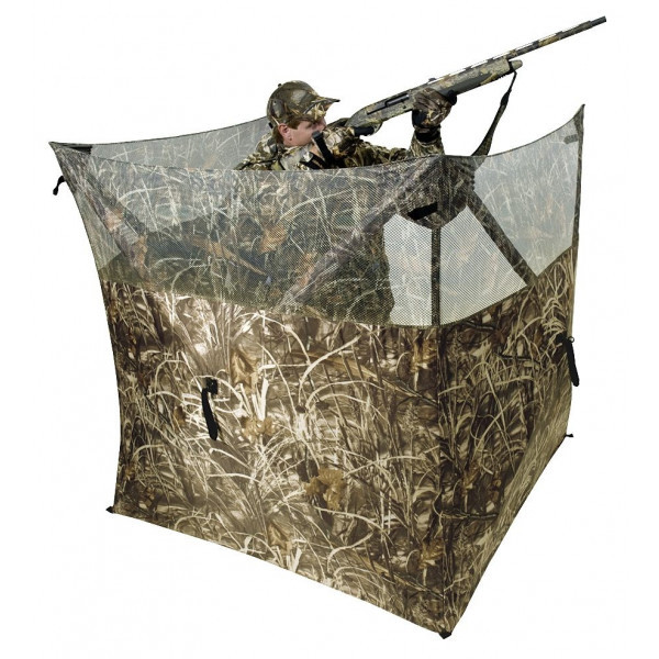 Tarnschirm Field Hunter Blind 1