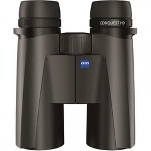Zeiss Fernglas 10x42 Conquest HD 1