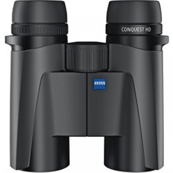 Zeiss Fernglas 8x32 T* Conquest HD 1