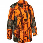 137667-1-percussion-jacke-grand-nord-gh.jpg