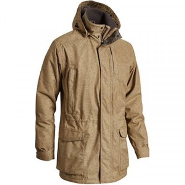Chevalier Jacke Waterfowl 1