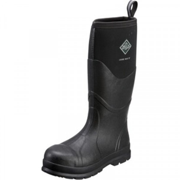 Muck Boots Thermo-Gummistiefel Chore Max 1