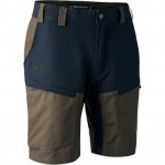 139176-1-deerhunter-shorts-strike.jpg