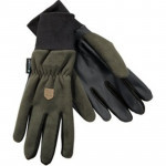 141485-1-parforce-fleece-handschuhe.jpg
