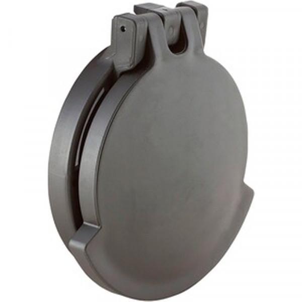 Kahles Objektivschutz Tenebraex Flip Up Cover 1