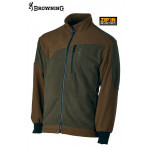 7708-2-browning-powerfleece-jacke-f.jpg