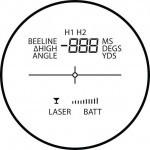 9851-3-hawke-laser-entfernungsmesser.jpg