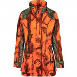 173728-1-percussion-damen-jacke-brocard.jpg