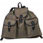 174228-1-parforce-rucksack-segeltuch.jpg