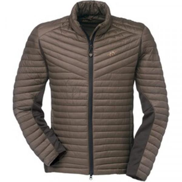 Blaser Jacke Primaloft® Packable 1