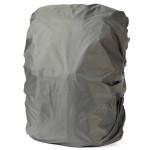 181211-1-savotta-rucksackhuelle-backpac.jpg
