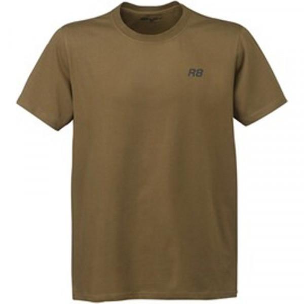 Blaser T-Shirt R8 2