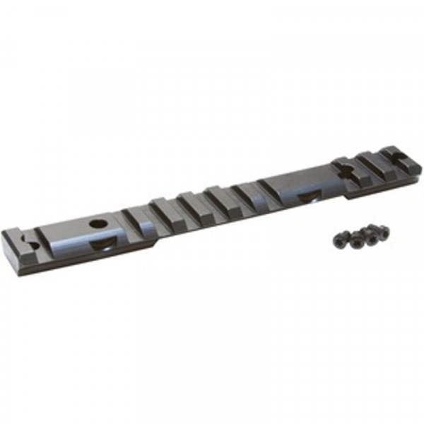 Innogun Montageschiene Multirail Picatinny / Blaser 2