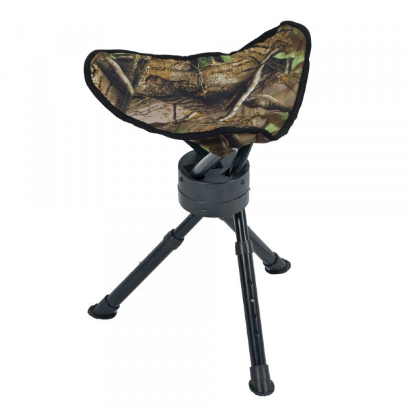 Ameristep Dreibeinsitzstuhl Tripod Swivel 2