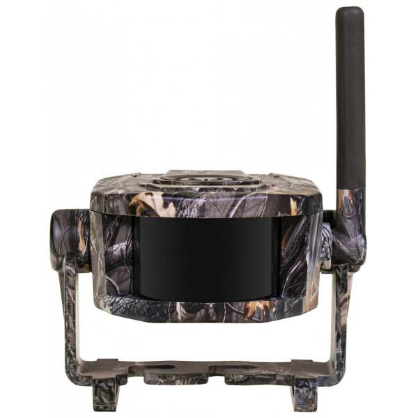 Dörr Funk-Sender HA-300S camouflage - Sender Nr. 4. 2