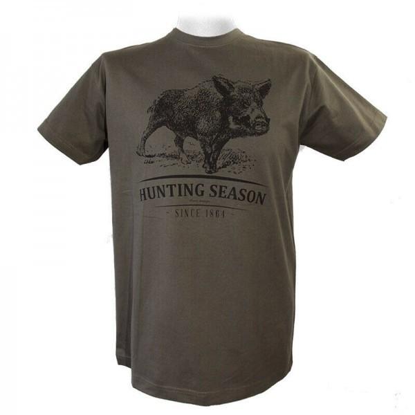 2428-1-akah-t-shirt-wildschwein.jpg