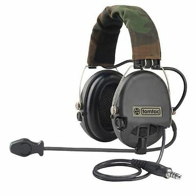 2813-1-airsoft-tomtac-sordin-headset.jpg