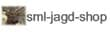 SML Jagd Shop