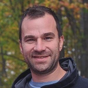 Jean-Philippe Leblanc