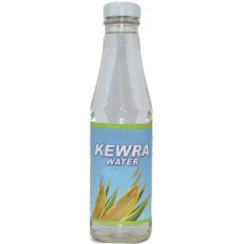 Kewada water kewara floral water 300ml