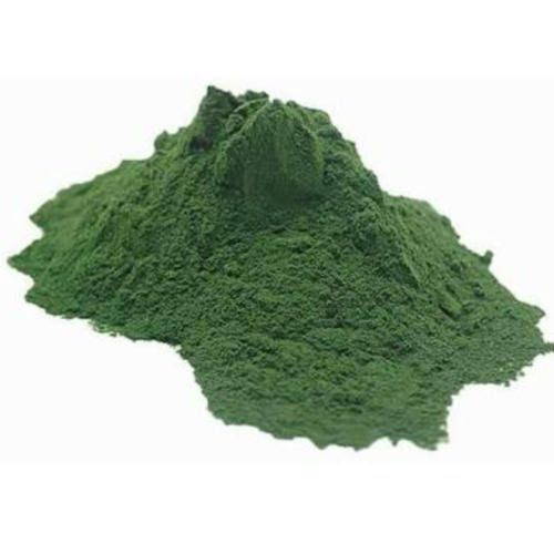Spirulina powder superfood organic spirulina powder 100gm