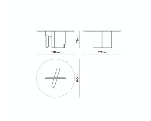 Technical details - Ferreirinha