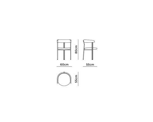Technical details - Maia