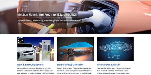 Stadtwerk und lokaler Automobilhandel: Partnerschaft mit großem Erfolgspotenzial bei der Elektromobilität