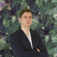Dmitrii Kuznetcov