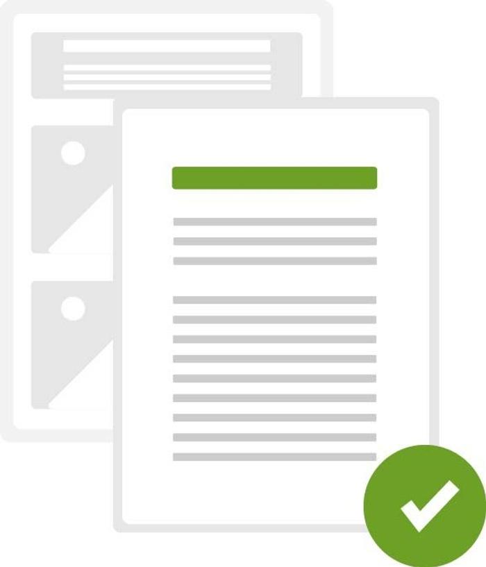Kleinkessel-Contracting (KKC)
