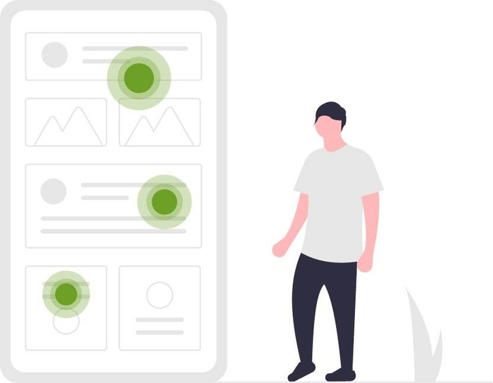 green|connector Standard-IT