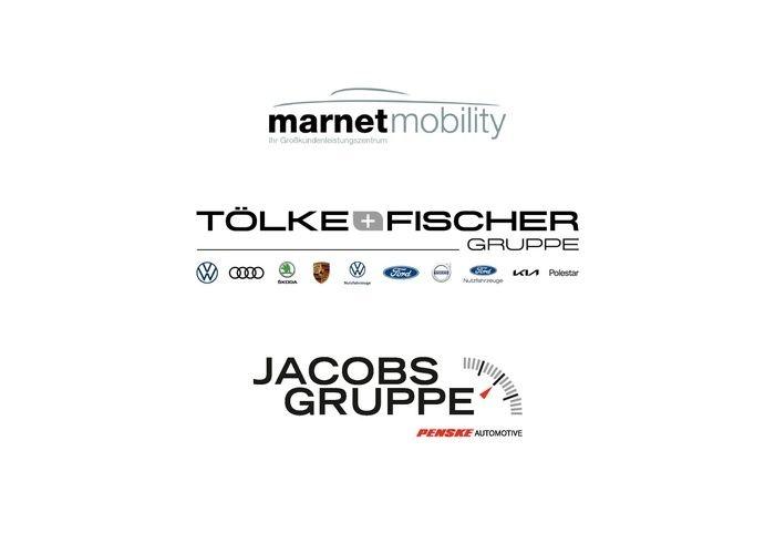 Einige unserer Referenzen im VW-Umfeld