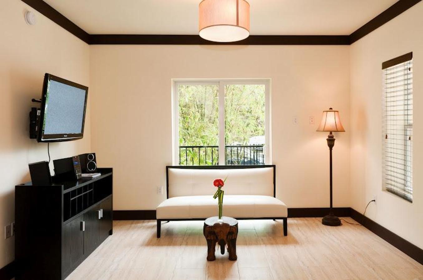 Sunbrite Apartments