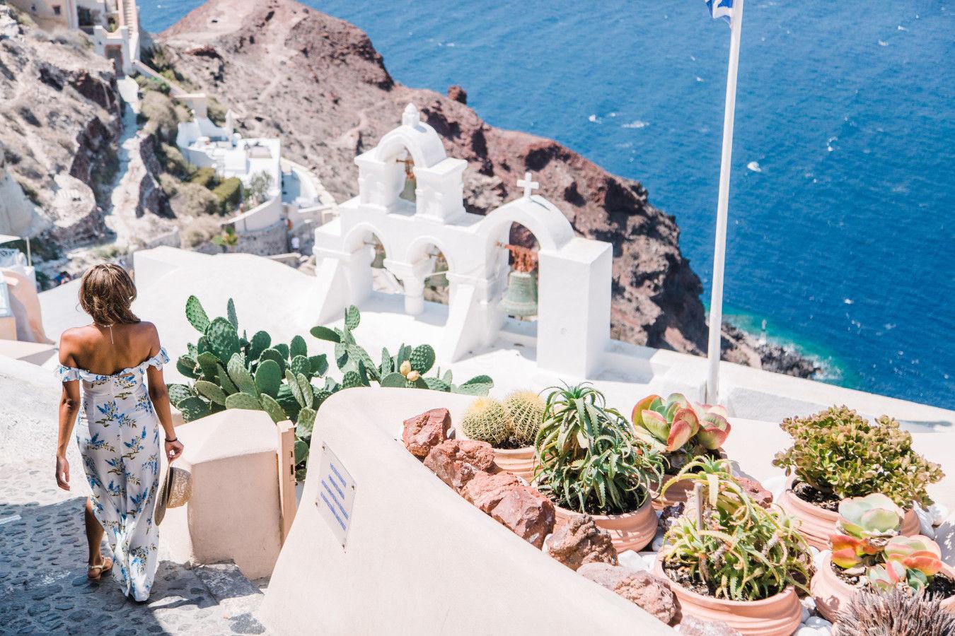 Shoot My Travel Experiencia