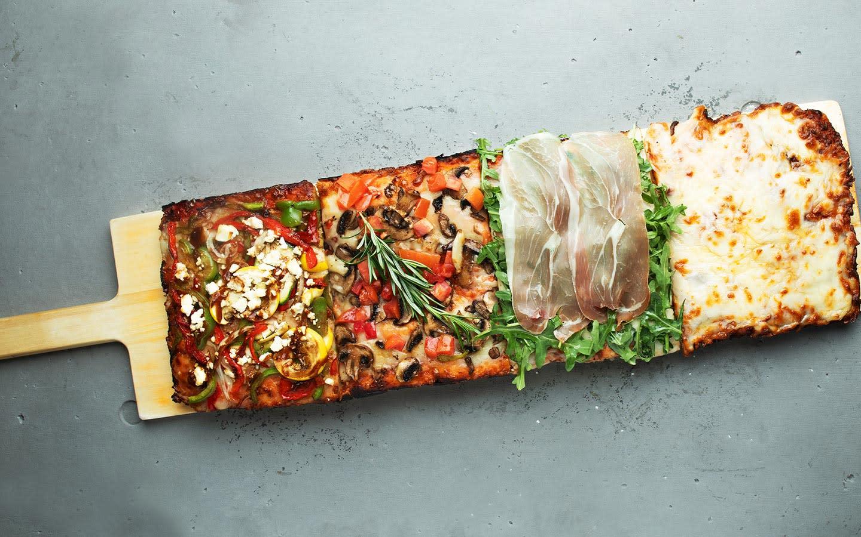305 Pizza Wynwood