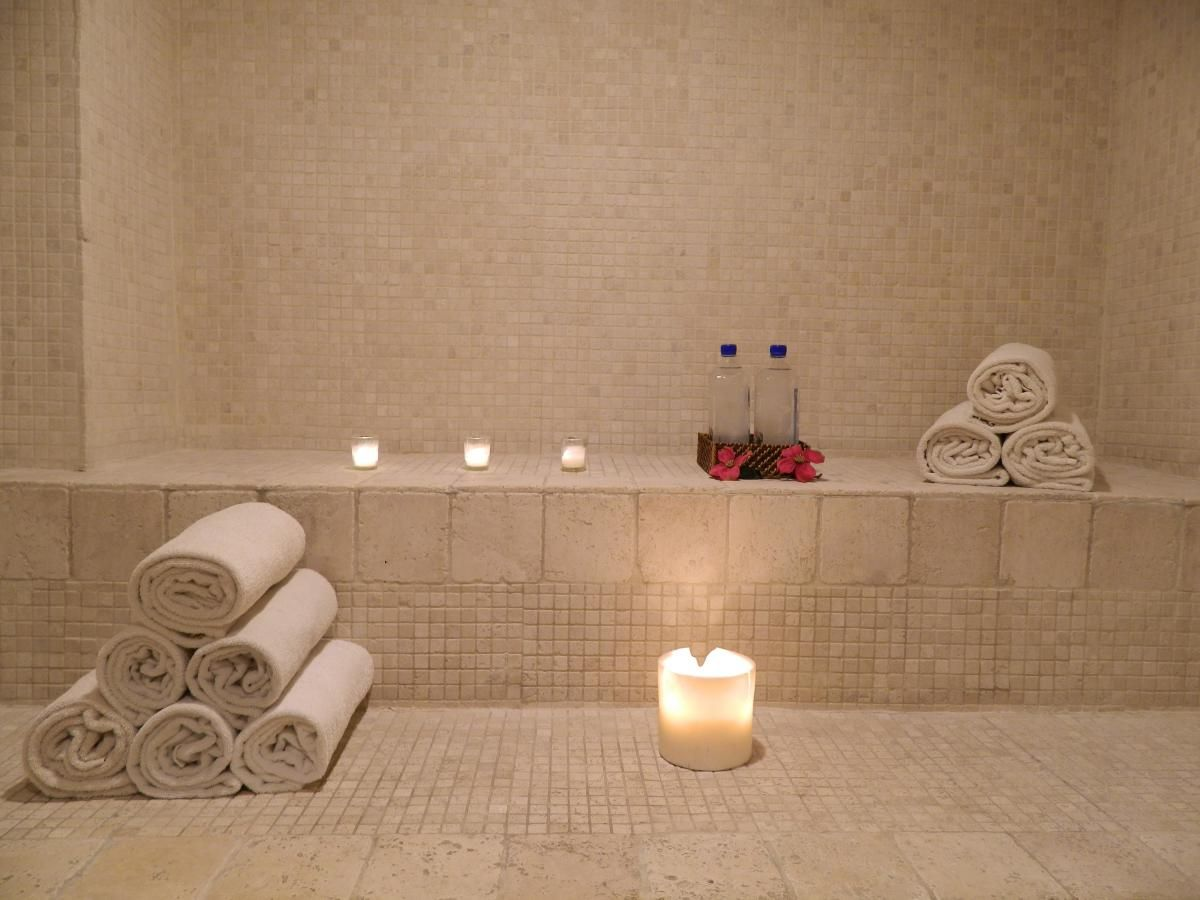 Jurlique Spa al Mayfair Hotel & Spa