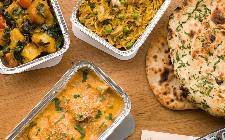 Ayesha Indian Fine Dining